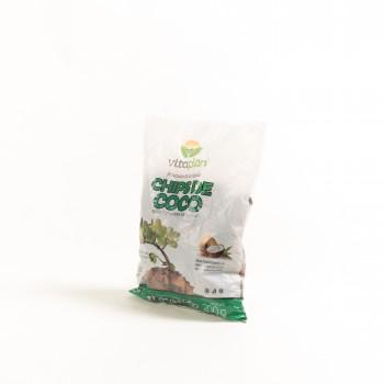 Chips de Coco-200gr.