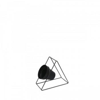 Soporte Triángulo