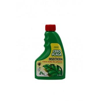 Insecticida Recambio 300cc