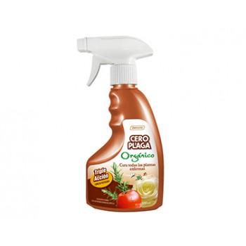 Insecticida Orgánico 300cc