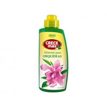 Alimento Orquídeas 345cc