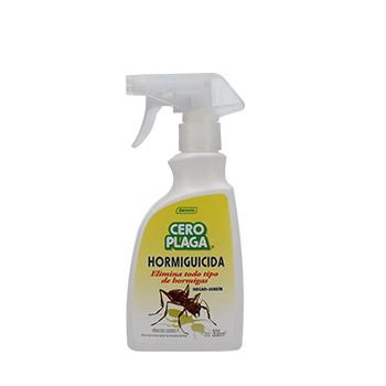 Hormiguicida Spray 300cc